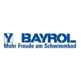 Химия Bayrol (Германия)
