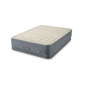 Двуспальная надувная кровать INTEX M 64926