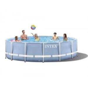 Intex 26718