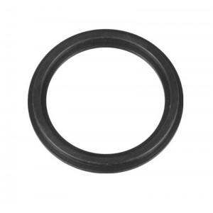 Прокладка уплотнительная для плунжерных клапанов Intex