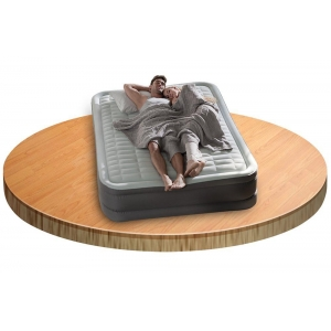 Надувная кровать PREMAIRE ELEVATED