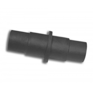 Соединитель для шланга 32-38 мм