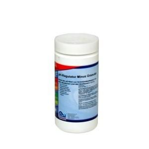 рН-минус гранулированный 1,5кг
