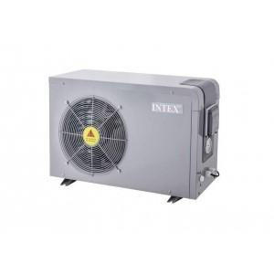 Тепловой насос для нагрева воды в бассейне INTEX 28616