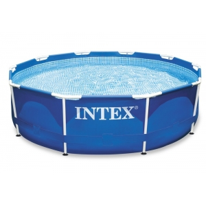 INTEX Metal Frame 28210