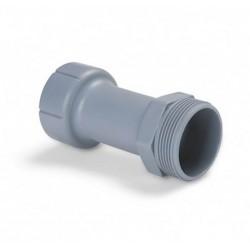Удлинитель для плунжерного клапана Intex