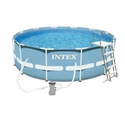 НОВИНКА!!!  INTEX Prism Frame 26716