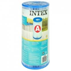 картридж А для фильтр-насоса  Intex 28604, 28638