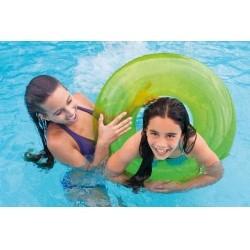 Надувной круг для плавания INTEX 59260