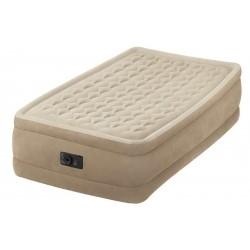 Односпальная надувная кровать INTEX 64456