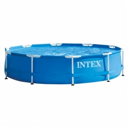 INTEX Metal Frame 28200