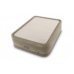 Двуспальная надувная кровать INTEX M64936
