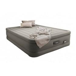 Надувная кровать двуспальная INTEX M64770