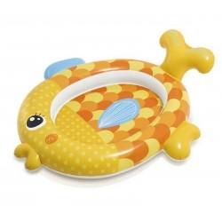 """Детский бассейн """"Золотая рыбка"""""""
