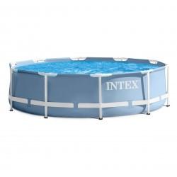 НОВИНКА!!! Каркасный бассейн INTEX 28700