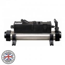 Электронагреватель Elecro Flow Line 803B Incoloy 3 кВт 230В