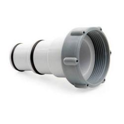 Адаптер переходник (А) с 38 мм на 32-38 мм Intex