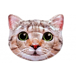 """надувной плот """"Кот"""" INTEX 58784"""
