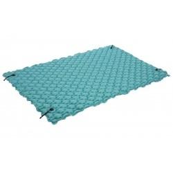 Пляжный надувной матрас INTEX 56841