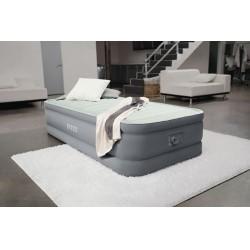 Односпальная надувная кровать INTEX 64902