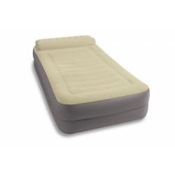 Односпальная надувная кровать Take Along Bed