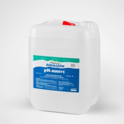 pН-минус (жидкий) 28кг