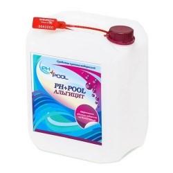 Ph+pool Альгицит 5л