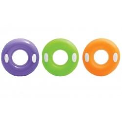 Надувной круг для плавания INTEX 59258