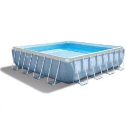 Каркасный бассейн Intex 26766