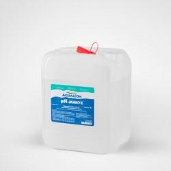 pН-минус (жидкий) 12кг