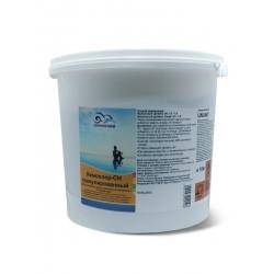 Химия кемохлор - СН гранулированный 10кг