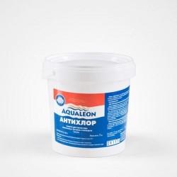 Антихлор (гранулы) 1кг