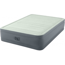 Двуспальная надувная кровать INTEX 64906