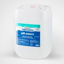 pН-минус (жидкий) 30л