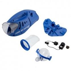 Ручной пылесос Watertech Pool Blaster MAX Li