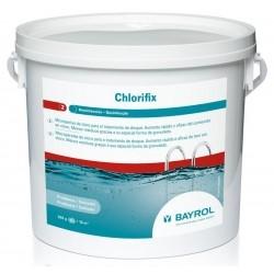 Хлорификс 25 кг